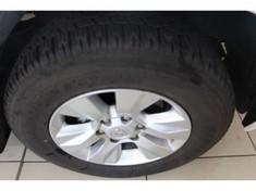 2019 Toyota Hilux 2.4 GD-6 RB SRX Single Cab Bakkie Mpumalanga Barberton_4
