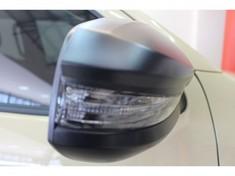 2019 Toyota Hilux 2.4 GD-6 SRX 4X4 Auto Double Cab Bakkie Mpumalanga Barberton_4