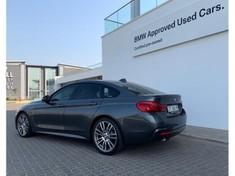 2018 BMW 4 Series 420D Gran Coupe M Sport Auto Mpumalanga