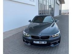 2018 BMW 4 Series 420D Gran Coupe M Sport Auto Mpumalanga Nelspruit_2