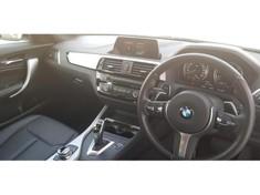 2019 BMW 1 Series 120d 5DR Auto f20 Mpumalanga Nelspruit_3