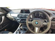 2019 BMW 1 Series 120i Edition M Sport Shadow 5-Door Auto F20 Mpumalanga Nelspruit_3