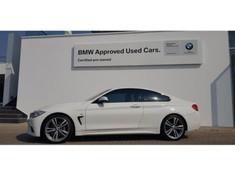 2014 BMW 4 Series 435i Coupe M Sport Auto Mpumalanga Nelspruit_1