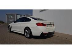 2014 BMW 4 Series 435i Coupe M Sport Auto Mpumalanga Nelspruit_2