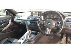 2014 BMW 4 Series 435i Coupe M Sport Auto Mpumalanga Nelspruit_3