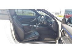 2014 BMW 4 Series 435i Coupe M Sport Auto Mpumalanga Nelspruit_4
