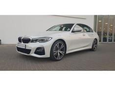 2019 BMW 3 Series 320D M Sport Auto (G20) Mpumalanga