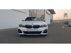 2019 BMW 3 Series 320D M Sport Auto G20 Mpumalanga Nelspruit_1