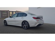 2019 BMW 3 Series 320D M Sport Auto G20 Mpumalanga Nelspruit_3