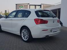 2018 BMW 1 Series 120i 5DR Auto f20 Mpumalanga Nelspruit_3