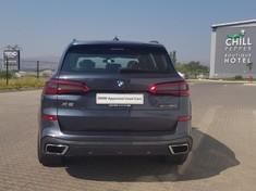 2019 BMW X5 xDRIVE30d M-Sport Auto Mpumalanga Nelspruit_4