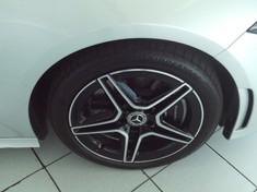 2018 Mercedes-Benz A-Class A 250 Sport Gauteng Roodepoort_3