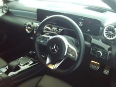 2018 Mercedes-Benz A-Class A 250 Sport Gauteng Roodepoort_4