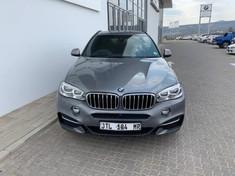 2017 BMW X6 X6 M Mpumalanga Nelspruit_1