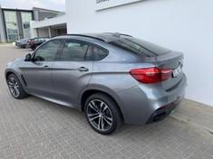 2017 BMW X6 X6 M Mpumalanga Nelspruit_3