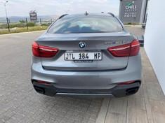 2017 BMW X6 X6 M Mpumalanga Nelspruit_4