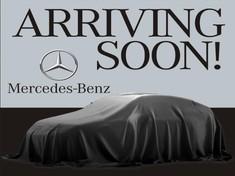 2016 Mercedes-Benz C-Class C180 Avantgarde Auto Kwazulu Natal