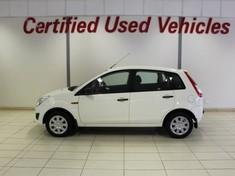 2013 Ford Figo 1.4 Tdci Ambiente  Western Cape Stellenbosch_2