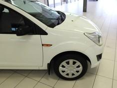 2013 Ford Figo 1.4 Tdci Ambiente  Western Cape Stellenbosch_3