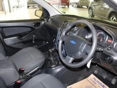 2013 Ford Figo 1.4 Tdci Ambiente  Western Cape Stellenbosch_4