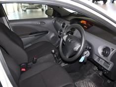 2019 Toyota Etios 1.5 Xs  Western Cape Stellenbosch_4