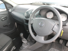 2019 Nissan NP200 1.6  Pu Sc  Western Cape Kuils River_1