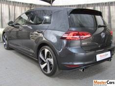 2015 Volkswagen Golf VII GTi 2.0 TSI DSG Gauteng Johannesburg_4