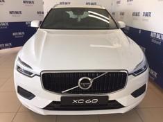 2019 Volvo XC60 D4 Momentum Geartronic AWD Gauteng Midrand_1