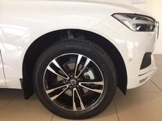 2019 Volvo XC60 D4 Momentum Geartronic AWD Gauteng Midrand_2