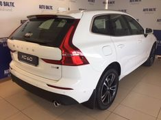 2019 Volvo XC60 D4 Momentum Geartronic AWD Gauteng Midrand_4