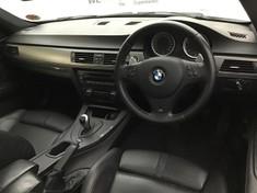 2010 BMW M3 Coupe M-dct  Gauteng Centurion_2