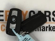 2010 BMW M3 Coupe M-dct  Gauteng Centurion_4