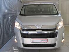 2019 Toyota Quantum 2.8 GL 11 Seat Mpumalanga