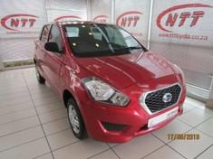 2018 Datsun Go 1.2 LUX (AB) Mpumalanga