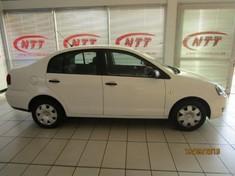 2013 Volkswagen Polo Vivo 1.4 Trendline Mpumalanga Hazyview_2