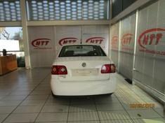 2013 Volkswagen Polo Vivo 1.4 Trendline Mpumalanga Hazyview_4