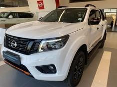 2019 Nissan Navara 2.3D Stealth Auto Double Cab Bakkie Kwazulu Natal Newcastle_0