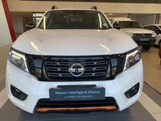 2019 Nissan Navara 2.3D Stealth Auto Double Cab Bakkie Kwazulu Natal Newcastle_1