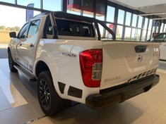 2019 Nissan Navara 2.3D Stealth Auto Double Cab Bakkie Kwazulu Natal Newcastle_2