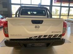 2019 Nissan Navara 2.3D Stealth Auto Double Cab Bakkie Kwazulu Natal Newcastle_3