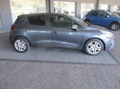 2019 Renault Clio IV 900 T expression 5-Door 66KW North West Province Rustenburg_3