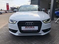 2016 Audi A4 2.0 Tdi Se  North West Province Rustenburg_2