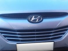 2013 Hyundai iX35 2.0 Premium Western Cape Goodwood_1