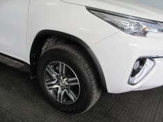 2018 Toyota Fortuner 2.8GD-6 RB Auto Western Cape Blackheath_4