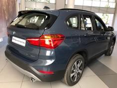 2018 BMW X1 sDRIVE20d Auto Gauteng Pretoria_1