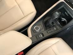 2018 BMW X1 sDRIVE20d Auto Gauteng Pretoria_2