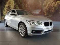 2019 BMW 1 Series 120i 5DR Auto f20 Gauteng Pretoria_0