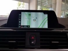 2019 BMW 1 Series 120i 5DR Auto f20 Gauteng Pretoria_1