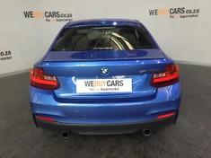 2014 BMW 2 Series M235i Western Cape Cape Town_1