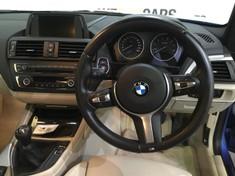 2014 BMW 2 Series M235i Western Cape Cape Town_2